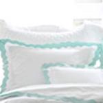 pillows-lr2