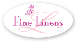 Fine Linens Logo